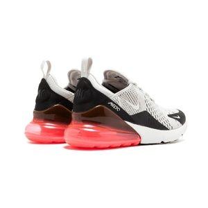 Nike Shoes - Sizes 7-11 Nike air max 270 AH8050-003